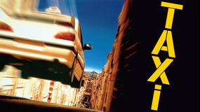 TAXi/字幕【サミー・ナセリ+マリオン・コティヤール】【リュック・ベッソン製作】