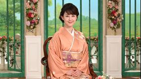 徹子の部屋 <相田翔子>姑・司葉子さんをヨーコちゃんと呼ぶ娘(2020/09/24放送分)