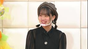 ラストアイドル 「ラスアイ、よろしく!」 2020年11月6日放送