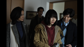 連続ドラマW コールドケース2 -真実の扉- 第10話(最終話)