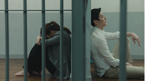 耳打ち~愛の言葉~ 第21話/字幕