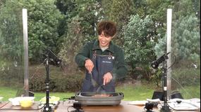 相葉マナブ マナブ!ホットプレート物産展!福岡編(2021/02/14放送分)