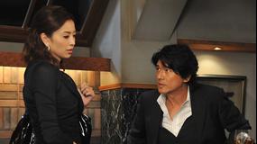匿名探偵(2012) 第02話