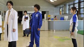 獣電戦隊キョウリュウジャー 第15話