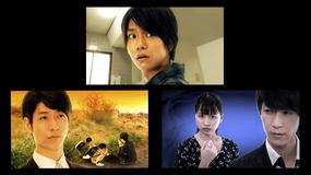 闇芝居(生)(2020/10/07放送分)第05話