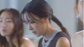 パフューム~恋のリミットは12時間~ 第10話/字幕