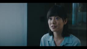 上海女子図鑑 第04話/字幕