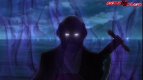 ゲゲゲの鬼太郎(第6作) 第016話