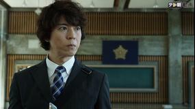 遺留捜査(2017) 第08話