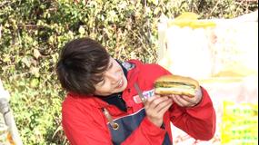 相葉マナブ 春が来た!どこよりも早いパン祭り(2021/03/28放送分)