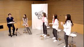 ももクロちゃんと! ももクロちゃんとギャル(2020/12/18放送分)