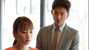 BG ~身辺警護人~(2020)(2020/06/25放送分)第02話