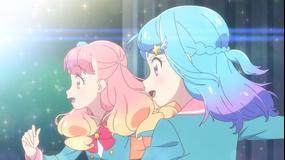 アイカツフレンズ!(2ndシーズン) 第76話(最終話)