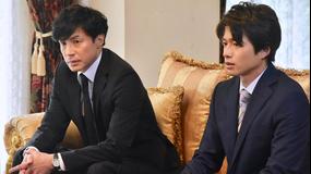 刑事7人(2019) 第03話
