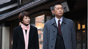 科捜研の女 season12 第03話