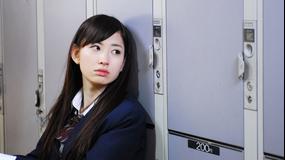 コインロッカー物語 第01話