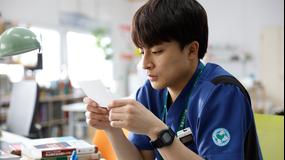 泣くな研修医(2021/06/12放送分)第08話