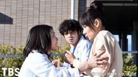 コウノドリ(2015) 第07話