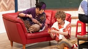テレビ演劇 サクセス荘2(2020/08/13放送分)第06話