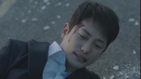 バベル~愛と復讐の螺旋~ 第02話/字幕