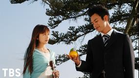 オレンジデイズ 第01話