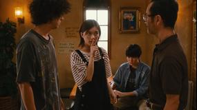 コタキ兄弟と四苦八苦(2020/01/25放送分)第03話