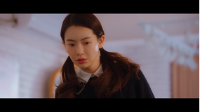 北京女子図鑑 第01話/字幕