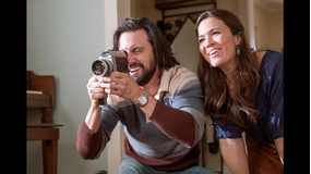 THIS IS US/ディス・イズ・アス シーズン2 第09話/吹替