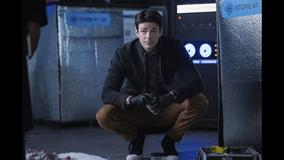 THE FLASH/フラッシュ<セブンス・シーズン> 第07話/吹替