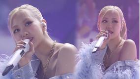 SBS人気歌謡 #1084 2021年03月14日韓国放送分<字幕無>