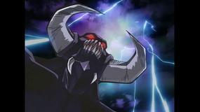 遊☆戯☆王デュエルモンスターズ 王(ファラオ)の記憶編 第215話