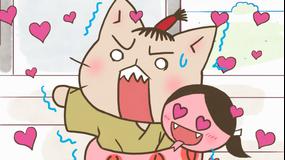 ねこねこ日本史 第5シリーズ 第130話