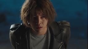 スイッチ ~君と世界を変える~ 第04話/字幕
