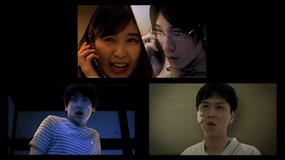 闇芝居(生)(2020/10/28放送分)第08話