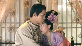 皇帝と私の秘密 -櫃中美人- 第04話/字幕
