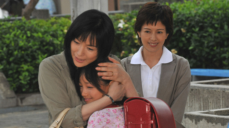 科捜研の女 season9 第04話