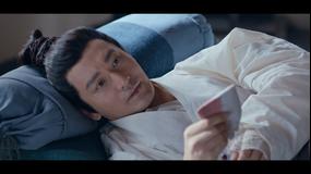 琅や榜 <弐> -風雲来る長林軍- 第02話/字幕
