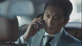 SUITS/スーツ -運命の選択- 第05話/字幕