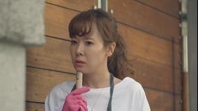 マイ・ヒーリング・ラブ~あした輝く私へ~ 第04話/字幕