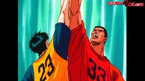 スラムダンク HDリマスター版 第006話