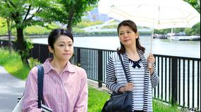 大阪環状線 Part4 ひと駅ごとのスマイル 第06話