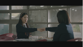 SKYキャッスル~上流階級の妻たち~ 第14話/字幕
