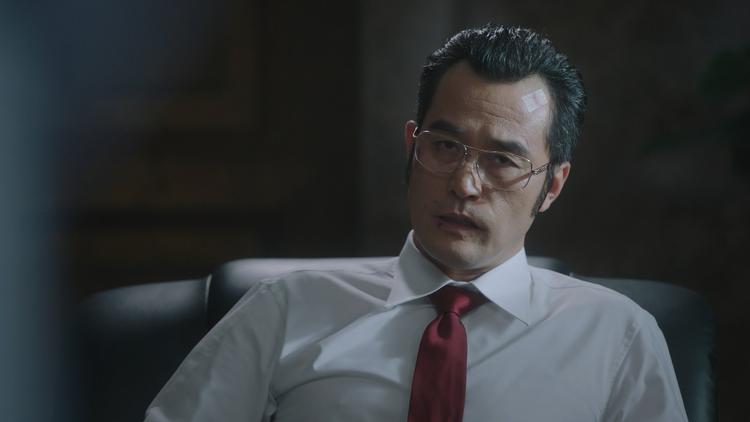 無法弁護士~最高のパートナー 第10話/字幕