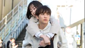 「ドクターX」スピンオフ 「ドクターエッグス~研修医・蟻原涼平~」 【前編】