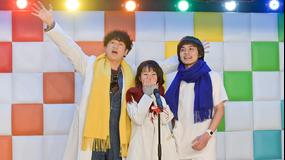 にじいろカルテ(2021/03/18放送分)第09話(最終話)