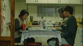 まぶしくて -私たちの輝く時間- 第03話/字幕