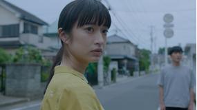 うきわ -友達以上、不倫未満-(2021/08/16放送分)第02話