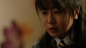 私たちが出会った奇跡 第02話/字幕