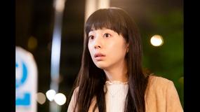 オリジナルドラマ アフロ田中 第02話