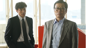 刑事7人(2016) 第07話